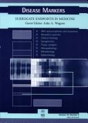 Cover of: Surrogate Endpoints in Medicine (Disease Markers)