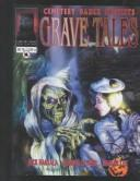 Cover of: Grave Tales