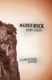 Cover of: Maiden Rock
