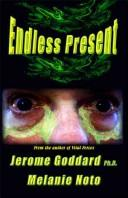 Cover of: Endless Present