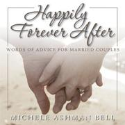 Cover of: Happily Forever After
