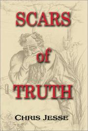 Cover of: Scars of Truth