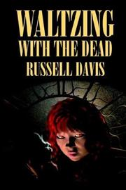 Cover of: Waltzing With the Dead