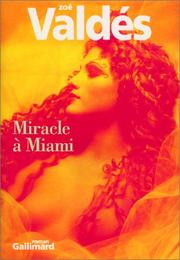Cover of: Miracle à Miami
