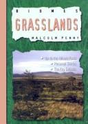 Cover of: Grasslands (Biomes (Chrysalis Education))