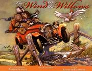 Cover of: The Wind in the Willows 2007 Calendar (Calender)