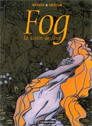 Cover of: Le Destin de Jane