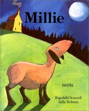 Cover of: Millie