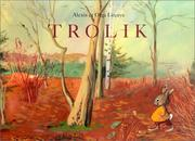 Cover of: Trolik