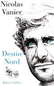 Cover of: Destin Nord