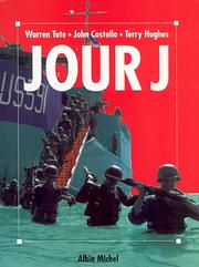 Cover of: Jour J
