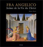 Cover of: Fra Angelico