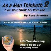Cover of: As a Man Thinketh 2