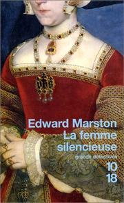 Cover of: La Femme silencieuse