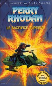 Cover of: Perry Rhodan, tome 137