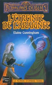 Cover of: Le Monde d'Ombre-Terre, tome 3
