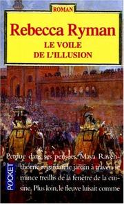 Cover of: Le Voile de l'illusion