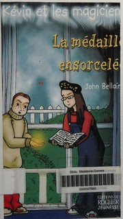 Cover of: Kevin et les magiciens, tome 2
