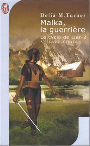 Cover of: Le Cycle de Ller, tome 2