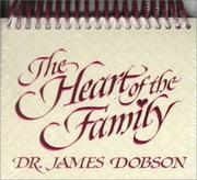 Cover of: The Heart of the Family