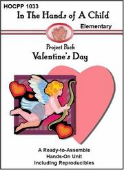 Cover of: HOCPP 1033 Valentine's Day