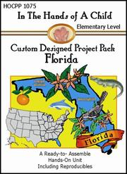 Cover of: Florida