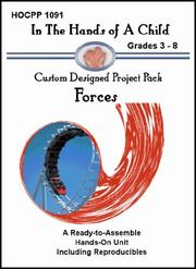 Cover of: Forces