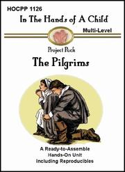 Cover of: Pilgrims, The