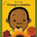 Cover of: George's Garden (Urdu-English)