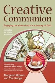Cover of: Creative Communion