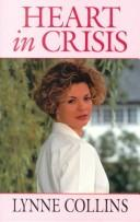 Cover of: Heart in Crisis (Linford Romance Library)