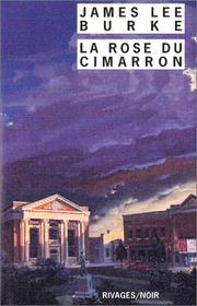 Cover of: La Rose du Cimarron