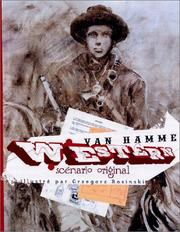 Cover of: Western