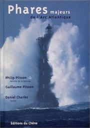 Cover of: Phares