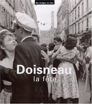Cover of: Doisneau