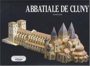 Cover of: Cluny Abbey
