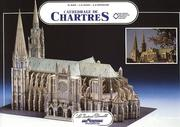 Cover of: Chartres Cathedral