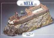 Cover of: Abbey Melk in Austria