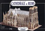 Cover of: Reims Cathedral
