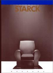 Cover of: Starck