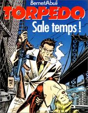 Cover of: Sale temps