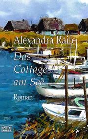 Cover of: Das Cottage am See.
