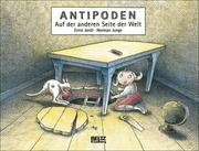 Cover of: Antipoden