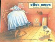 Cover of: ottos mops