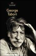 Cover of: George Tabori.