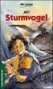 Cover of: Sturmvogel