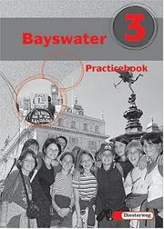 Cover of: Bayswater, Practicebook