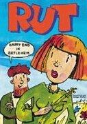 Cover of: Rut.