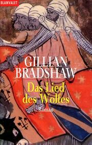 Cover of: Das Lied des Wolfes.