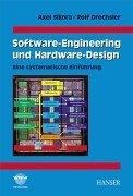 Cover of: Software-Engineering und Hardware-Design
